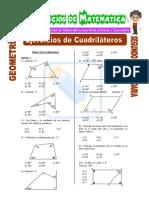Ejercicios-de-Cuadriláteros-para-Segundo-de-Secundaria.pdf