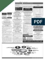 Aug 26.PDF