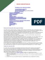 CURSO DE CABLEADO ESTRUCTURADO.doc