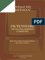 Dictionnaire-des-racines-berberes-communes-Mohand-Akli-Haddadou.pdf