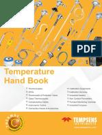 Tempsens_Handbook.pdf