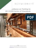 IEC_61439