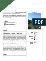 Bolghera.pdf