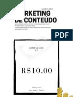 Ebookcomeandodor1000 Original