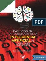 Evolucion en la tecnologia - Jose Ivanhoe Velez Herrera.pdf