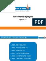 Final Analyst Presentation 31032015 (2)