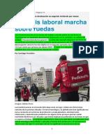 Monografia IPMC.docx