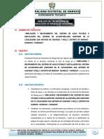 1._ANALISIS_DE_LAS_MEDIDAS_DE_REDUCCION_DE_RIESGO_DE_DESASTRE.pdf