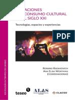 Mutaciones del consumo cultural en el siglo XXI.pdf