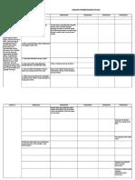 frame worksheet penyelesaian kasus 1.xlsx