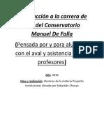 Introducción a la carrera de Jazz del Conservatorio Manuel De Falla.pdf