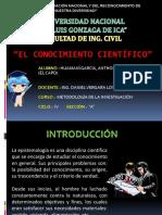 TEMA Nº2 CONOCIMIENTO CIENTÍFICO (1).pptx