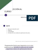 1 - Introducción a los modelos de optimización discretos.pdf