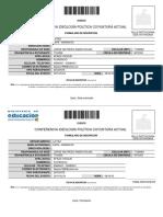 Ficha Inscripcion 7724526 (4)