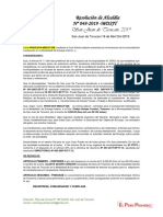 RESOLUCION   PLAN DE CONTINGENCIA.docx
