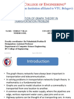 graphtheory.ppt