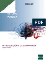 Guia Intro Astronomia