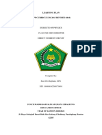 Revisi RPP_Susi Dwi Septiani_2280170001