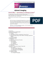 Computational Imaging.pdf