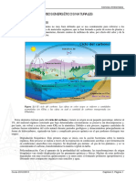 Cap._2_Recursos_energeticos_naturales.pdf