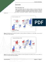 Cap._1_Introduccion.pdf