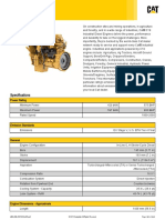 MSS-IND-18375224-029.pdf