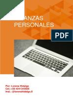 Finanzas Personales_Lorena Hidalgo.pdf