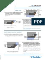 DIB-vs-DBB BALL VALVE.pdf