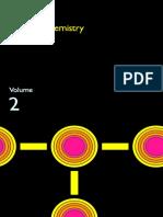 Glinka General Chemistry Vol 2 Mir