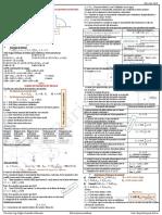 formulario de estructuras metálicas. Univ, Dilver Barja Hinojosa