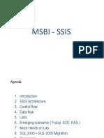 MSBI_SSIS (2.0).ppt