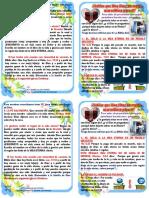 Evangelismo explosivo.pdf