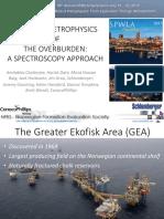 EvolvingPetrophysics.pdf