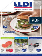 aldi-folleto-w21-2019-peninsula.pdf