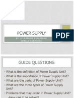Power Supply-Surmieda.pptx