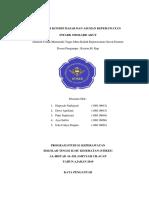 MAKALAH INFARK MIOKARD FIX.docx