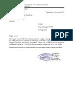 Invoice PT.SKS.pdf