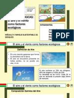 GRUPO-3.-EL-VIENTO-Y-EL-AIRE-1.pptx