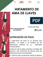 A LL Lavanderia Con Ejercicio de La Camarera (1)
