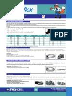 catalogofinal01.pdf