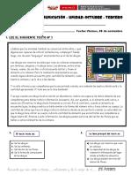 evalaución comunicacion octubre (Autoguardado).docx