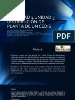 LPDD_U3_A1_VIES