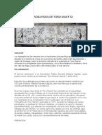 PETROGLIFICOS DE TORO MUERTO.docx