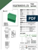 conector UPS WEG enterprise new +