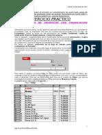 Ejercicio Practico Financieros5 (1)