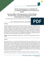 Interoperability_of_photogrammetry_in_3D.pdf