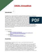 tutoriel_virtualdub