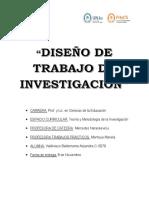 diseño de trabajo de metodologia-final.docx