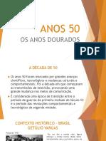 ANOS 50.pptx