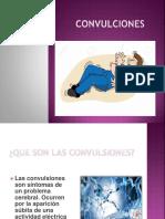 CONVULCIONES (1)